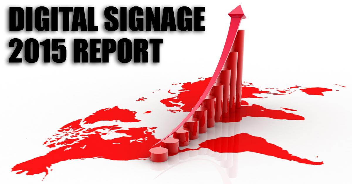 DigitalSignageReports
