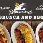 broussards_brunch-2