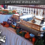 broussards_catering-2