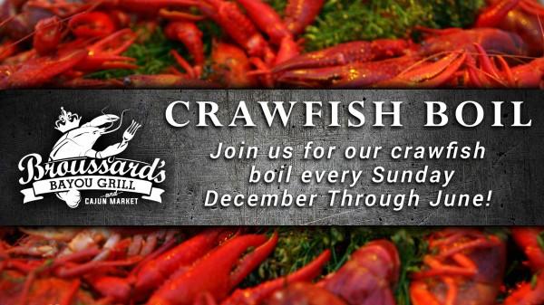 broussards_sunday_crawfish_boil-2