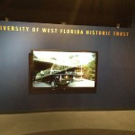 Digital Signage - TT Wentworth Museum
